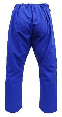pants_ripstop_slim_blue3