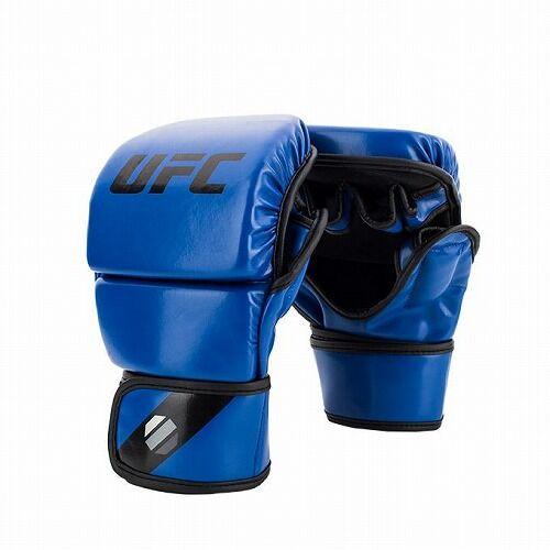 UFCGMF0014-_1
