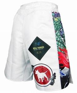 fightshorts_houou_white_3
