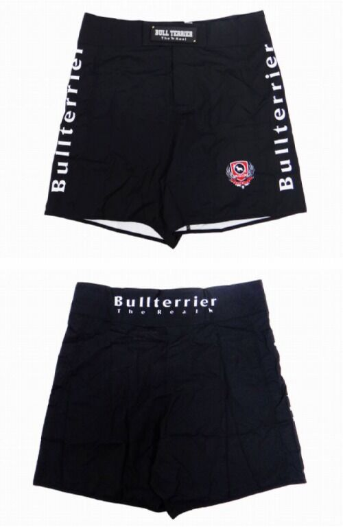 shorts_standard20_6