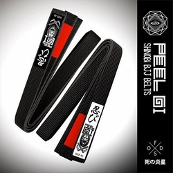 Shinobi_belt_black1