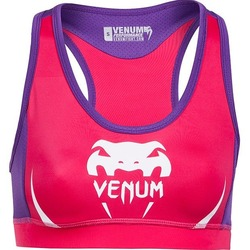 body_fit_top_pink_purple_620_01