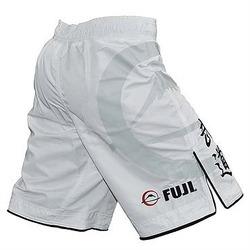 Fuji Shorts Kassen Wt2