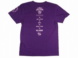 btdeluxtee_purple_pink_2