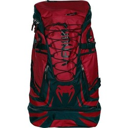 Challenger Xtrem Backpack red1