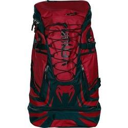 Challenger Xtrem Backpack red1