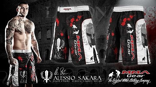 alessio-sakara-short-black