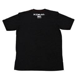 MMA_CHAMPION_Tshirts_black2