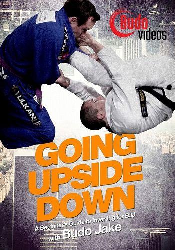 budo_jake_going_upside_down_dvd_cover_1