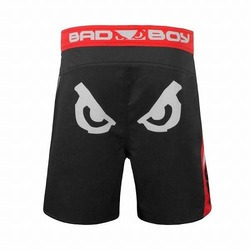 Pro_Series_Advanced_MMA_Shorts_blackred3