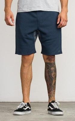 Escobar Shorts 1