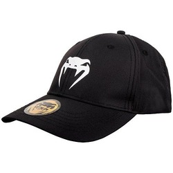 Club 182 Cap black 1
