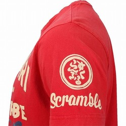 Kaminari Shirt4