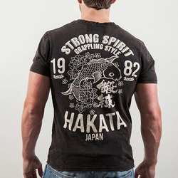 scramble-bjj-grappling-strong-spirit-tee-back