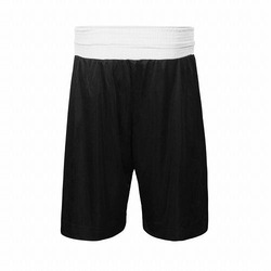 Stinger_Shorts_black4