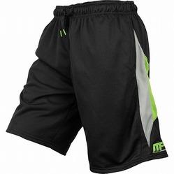 Circuit Shorts Bk1