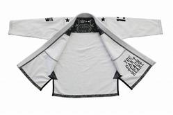 Jacket_Open_grande