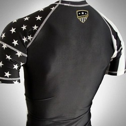 HYPERFLY_USA_FLAG_RASH_BACK_grande