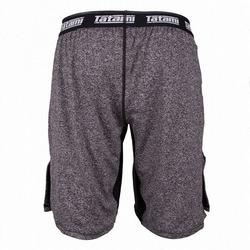 marl-shorts-back