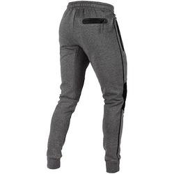 Laser Pants gray4