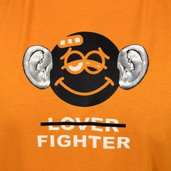 lover_fighter2