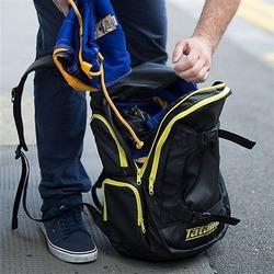 onyxbackpack-3T[1]