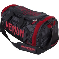 bag_trainer_lite_red_devil_hd_08_copie_1