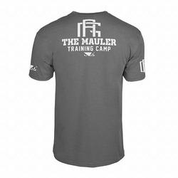 Mauler Training Camp T2