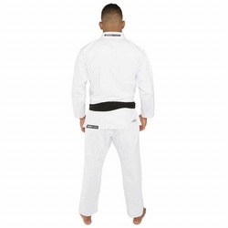 Comp SRS Lightweight 20 White 4
