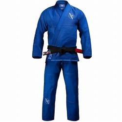 Lightweight Jiu Jitsu Gi blue 1