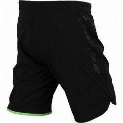 Training Shorts Performance Piece by Virus BK2