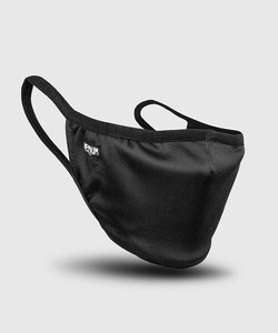 FACEMASK_CLASSIC_BLACK_SD_01