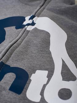 eng_pl_MANTO-collared-sweatshirt-CLASSIC-melange-728_2