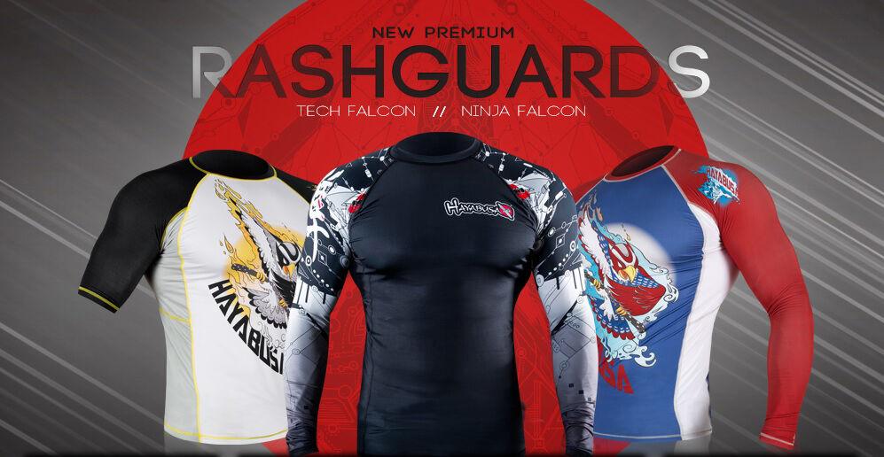 RashguardsLogo