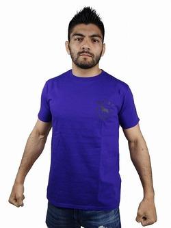 real_purple_1