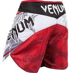 Fightshort Venum Jose Aldo UFC 163 Ltd Editon 3