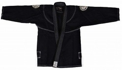 kimono_brave_kids_black3