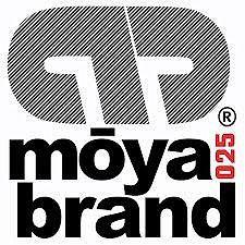 MoyaBrand