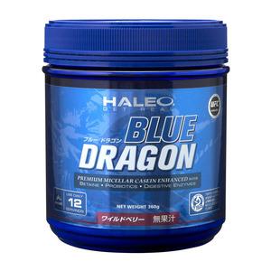BLUE DRAGON ALPHA (ブルードラゴンアルファ) 360g