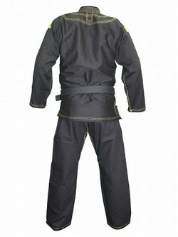 Break_Point_Jiu_Jitsu_Classic_Gi_Black3
