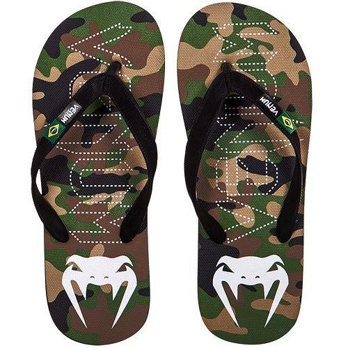 Sandals Original Camo