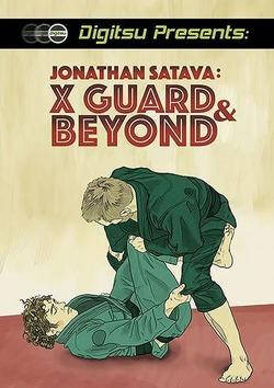 satava_beyond
