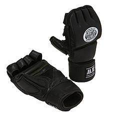 MMAアルティメットグローブ2 黒