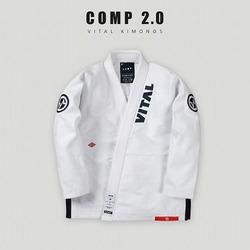 BATCH10 COMP20 WHITE 1