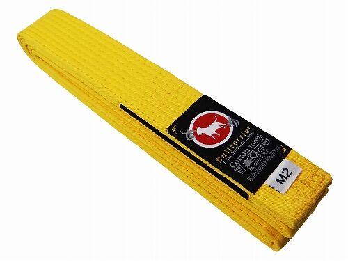 20_yellow