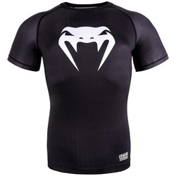 Contender 30 Compression T ss 1