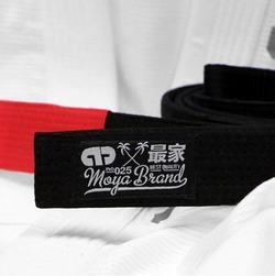 Adult Belts black