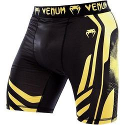 shorts_compression_technical_black_yellow1
