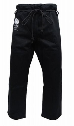 pants_cotton_wide_black1