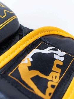 eng_pl_MANTO-MMA-Gloves-PRO-2-0-Black-800_3